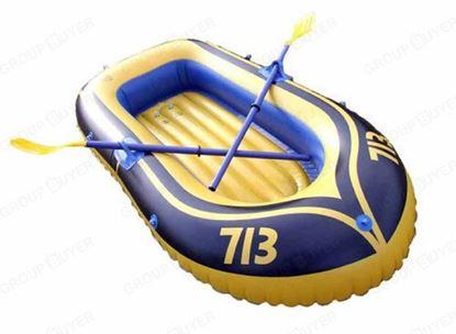 Obrázek Nafukovací člun