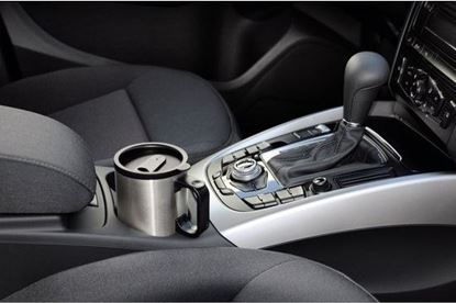 Obrázek Termohrnek do auta