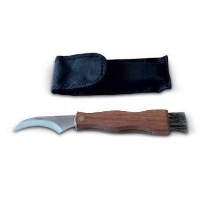 Obrázek Houbařský nůž