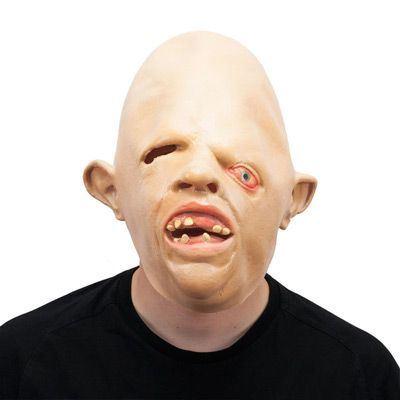 Obrázek Maska - zrůda
