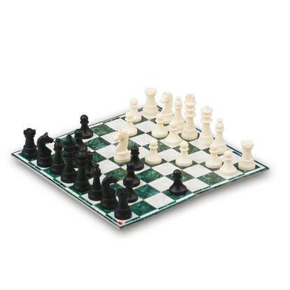 Obrázek Cestovní hra Šachy