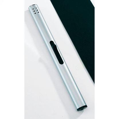 Obrázek Hliníkový grilovací zapalovač