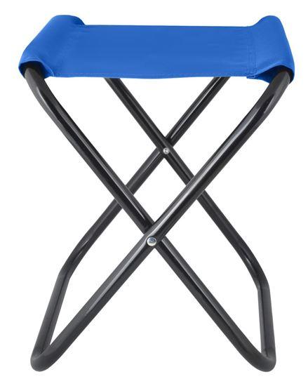 Obrázek z Kempingová stolička