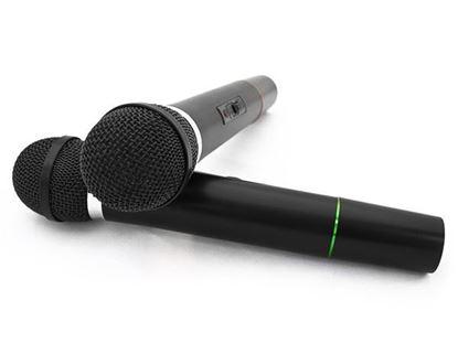 Obrázek Karaoke set