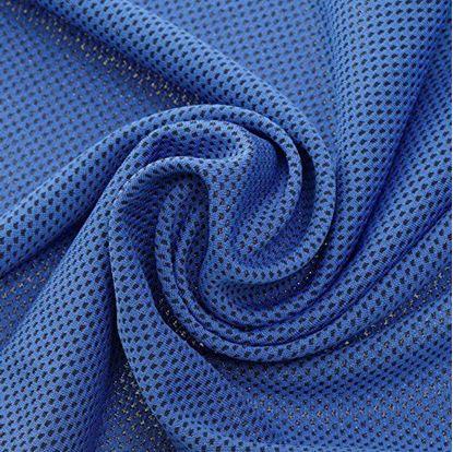 Obrázek Fitness ručník